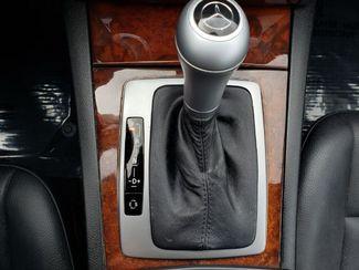 2011 Mercedes-B C300W C300 LINDON, UT 50