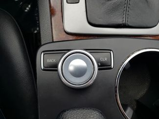 2011 Mercedes-B C300W C300 LINDON, UT 52