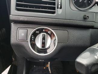 2011 Mercedes-B C300W C300 LINDON, UT 58