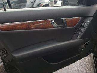 2011 Mercedes-B C300W C300 LINDON, UT 66