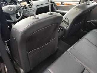 2011 Mercedes-B C300W C300 LINDON, UT 72