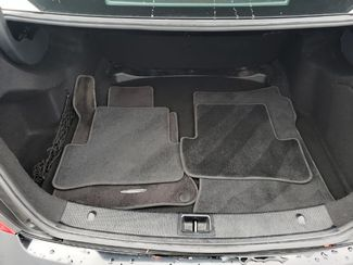 2011 Mercedes-B C300W C300 LINDON, UT 76