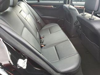2011 Mercedes-B C300W C300 LINDON, UT 78