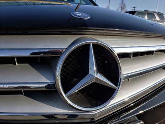 2011 Mercedes-B C300W C300 LINDON, UT 8