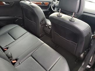 2011 Mercedes-B C300W C300 LINDON, UT 82