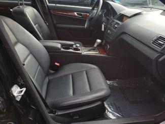 2011 Mercedes-B C300W C300 LINDON, UT 88