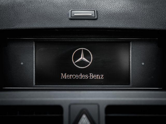 2011 Mercedes-Benz C 300 Sport Burbank, CA 19