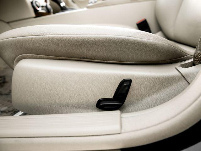 2011 Mercedes-Benz C 300 Sport Burbank, CA 16