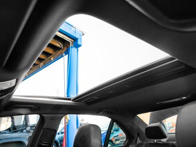 2011 Mercedes Benz C 300 Sport Burbank, CA 15