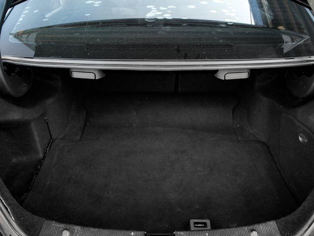 2011 Mercedes Benz C 300 Sport Burbank, CA 16