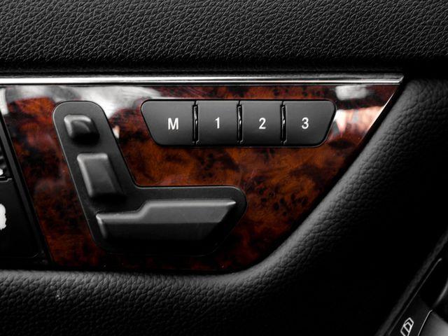 2011 Mercedes Benz C 300 Sport Burbank, CA 18