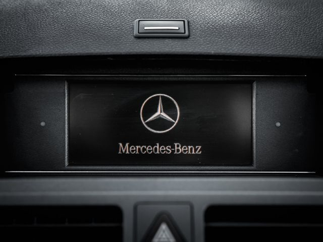 2011 Mercedes Benz C 300 Sport Burbank, CA 19
