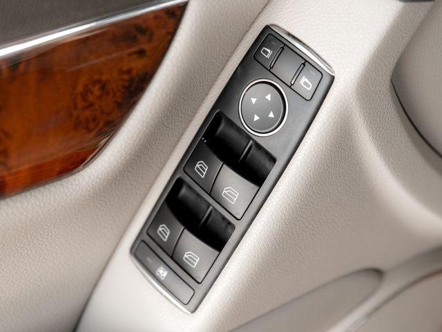 2011 Mercedes-Benz C 300 Sport Burbank, CA 20