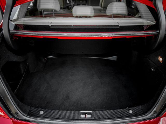 2011 Mercedes-Benz C 300 Sport Burbank, CA 23