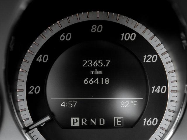 2011 Mercedes-Benz C 300 Sport Burbank, CA 27