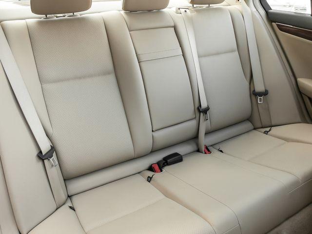2011 Mercedes-Benz C 300 Luxury Burbank, CA 12
