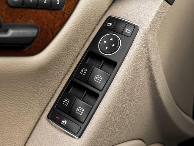 2011 Mercedes-Benz C 300 Luxury Burbank, CA 16