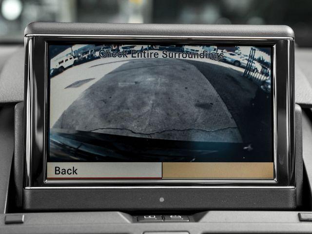 2011 Mercedes-Benz C 300 Luxury Burbank, CA 19