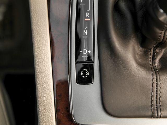 2011 Mercedes-Benz C 300 Luxury Burbank, CA 21