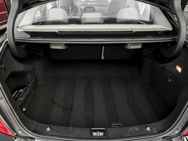 2011 Mercedes-Benz C 300 Luxury Burbank, CA 24