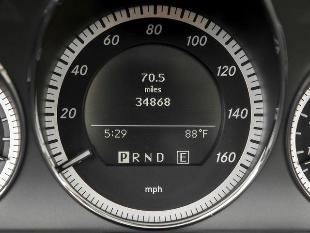 2011 Mercedes-Benz C 300 Luxury Burbank, CA 25