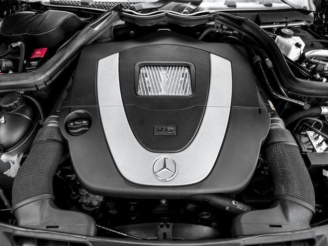 2011 Mercedes-Benz C 300 Luxury Burbank, CA 27