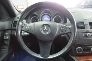 2011 Mercedes-Benz C 300 Sport Chicago, Illinois 19
