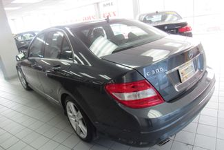 2011 Mercedes-Benz C 300 Sport Chicago, Illinois 5
