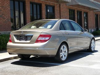 2011 Mercedes-Benz C 300 Luxury  Flowery Branch Georgia  Atlanta Motor Company Inc  in Flowery Branch, Georgia