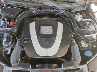 2011 Mercedes-Benz C 300 Sport Gardena, California 15