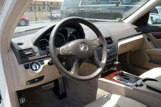 2011 Mercedes-Benz C 300 Luxury Hialeah, Florida 13