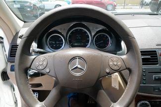 2011 Mercedes-Benz C 300 Luxury Hialeah, Florida 15
