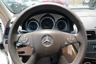 2011 Mercedes-Benz C 300 Luxury Hialeah, Florida 16