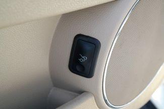 2011 Mercedes-Benz C 300 Luxury Hialeah, Florida 10