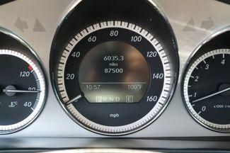 2011 Mercedes-Benz C 300 Luxury Hialeah, Florida 19