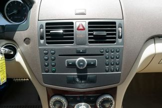 2011 Mercedes-Benz C 300 Luxury Hialeah, Florida 20