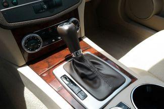 2011 Mercedes-Benz C 300 Luxury Hialeah, Florida 21