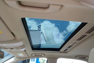 2011 Mercedes-Benz C 300 Luxury Hialeah, Florida 23