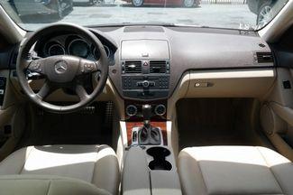 2011 Mercedes-Benz C 300 Luxury Hialeah, Florida 28
