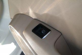 2011 Mercedes-Benz C 300 Luxury Hialeah, Florida 33