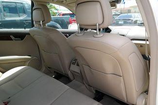 2011 Mercedes-Benz C 300 Luxury Hialeah, Florida 35