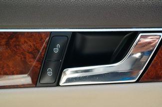 2011 Mercedes-Benz C 300 Luxury Hialeah, Florida 37
