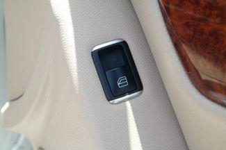 2011 Mercedes-Benz C 300 Luxury Hialeah, Florida 38
