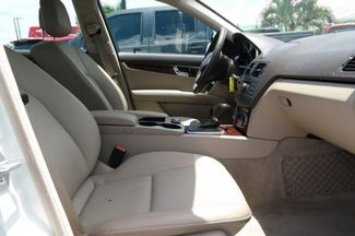2011 Mercedes-Benz C 300 Luxury Hialeah, Florida 39