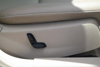 2011 Mercedes-Benz C 300 Luxury Hialeah, Florida 40