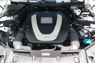 2011 Mercedes-Benz C 300 Luxury Hialeah, Florida 43