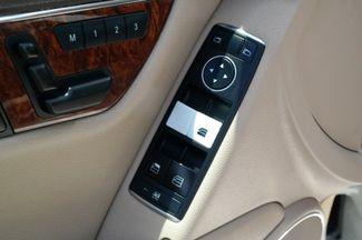2011 Mercedes-Benz C 300 Luxury Hialeah, Florida 9