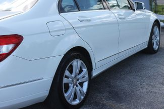 2011 Mercedes-Benz C 300 Sport Hollywood, Florida 5