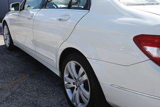 2011 Mercedes-Benz C 300 Sport Hollywood, Florida 8