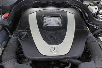 2011 Mercedes-Benz C 300 Sport Hollywood, Florida 44